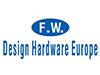 F.W. Design