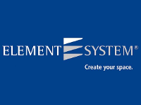 Element sys
