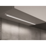 Šviestuvas-lentyna LED CYCLOS
