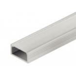 Profilis LED juostai išorinis