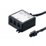 Plėtiklis LED jungikliams