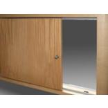 Stumdomų durų sistema 320