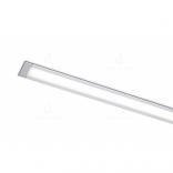 Šviestuvas LED DIVA