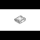 Jungtis CLIP LED2041-2042 juostų sujungimui
