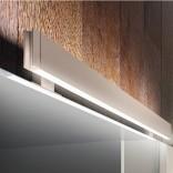 Šviestuvas LED1153 DUAL