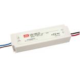 Konverteris LED 12V sistemai