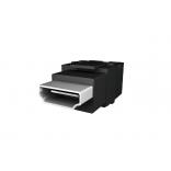 Jungtis papildoma - HDMI