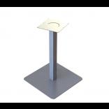 Bazė stalui