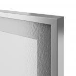 Profilis aliuminio