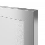 Profilis aliuminio AIR