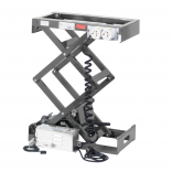 Elektyrinė pakėlimo sistema 80kg