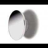 Rankenėlė MN 1179 Z - Button PAMAR