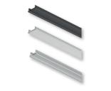 Šviesos filtras LED profiliui