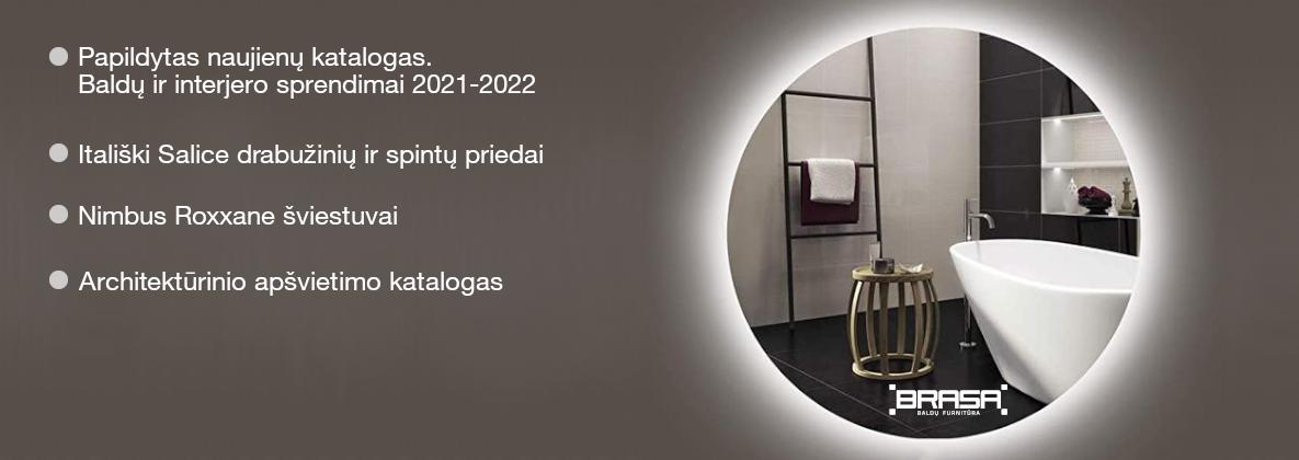 https://www.subscribepage.com/asortimento-naujienos-2021-2022