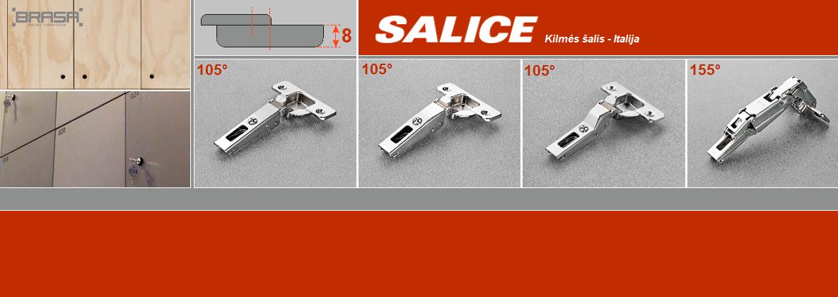 https://www.brasa.lt/catalogsearch/result/?q=L-S1A6+L-S2AMA