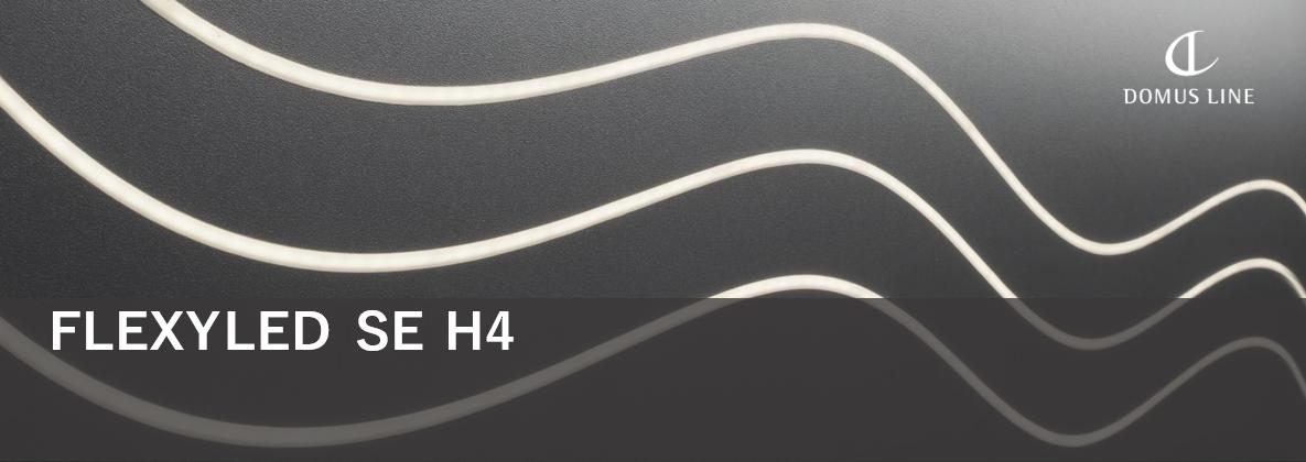https://www.brasa.lt/naujienos-ir-akcijos/pristatome-isskirtinio-lankstumo-silikonine-led-juosta-flexyled-se-h4