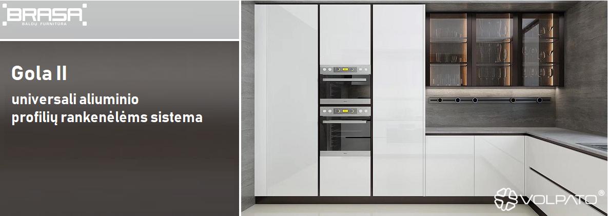 https://www.brasa.lt/naujienos-ir-akcijos/gola-ii-universali-aliuminio-rankeneliu-profiliu-sistema