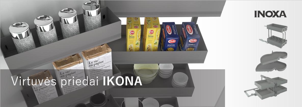 https://www.brasa.lt/catalogsearch/result/?q=IKONA