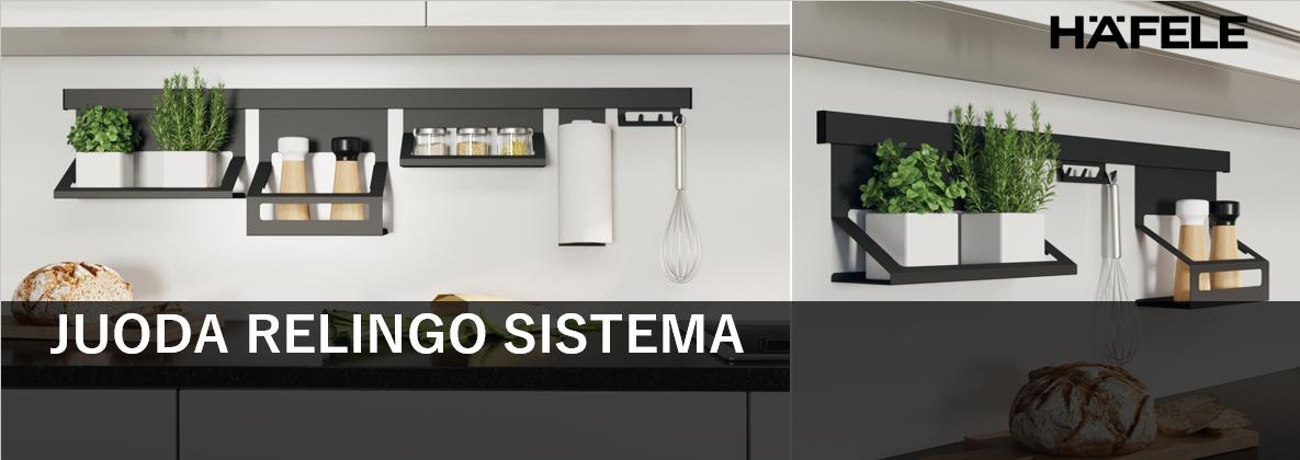 https://www.brasa.lt/prekiu-katalogas/virtuves-iranga/relingo-sistemos/moderini-juoda-relingo-sistema
